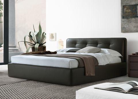 Jesse Maxim Super King Size Bed | Camas | Bed design ...