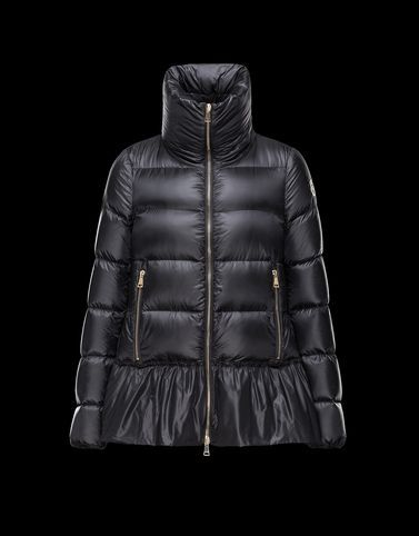 ANET by Moncler | La mode in 2019 | Moncler, Jackets