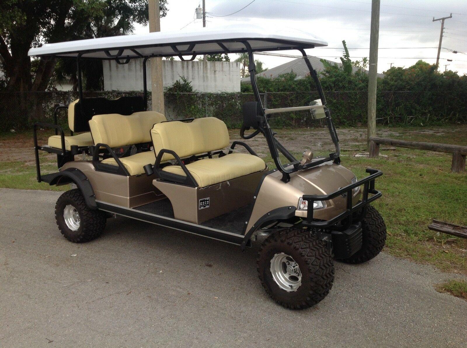 2020 lsv evolution lifted golf cart in 2020 golf cart