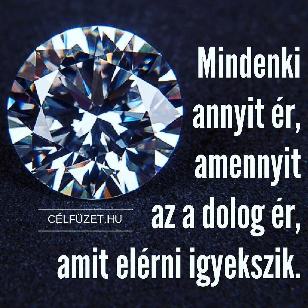 gyémánt idézetek Legyél gyémánt! | Life quotes, Book cover, Motivation