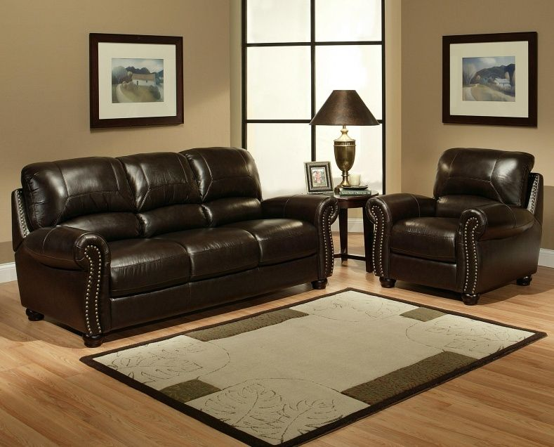 Most Durable Leather Sofa Interior Pinterest Leather Sofas Sofa Bed Design And Couch Sofa