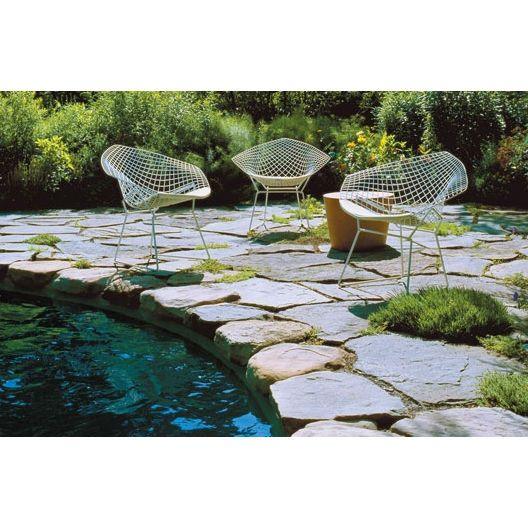 Large Patio Stones