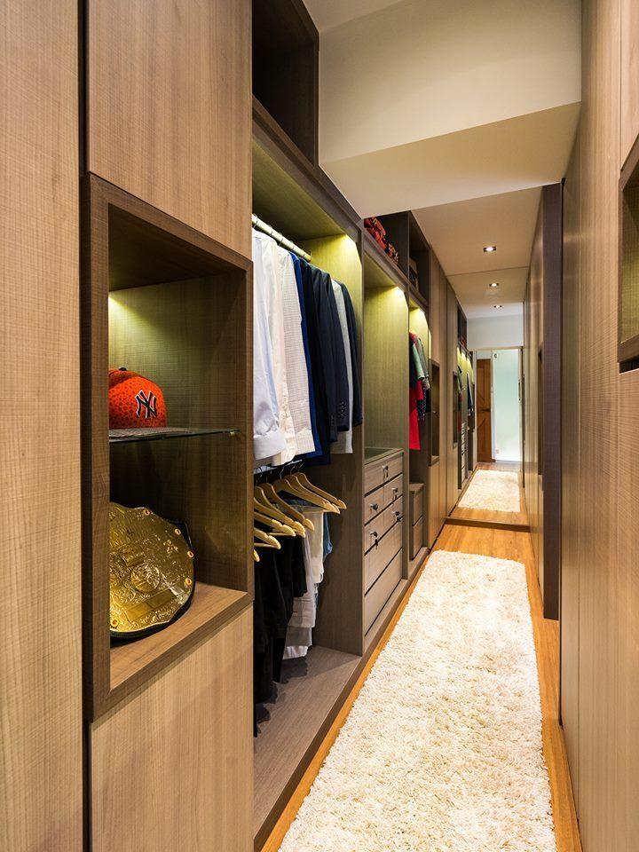 Bedroom Hdb Furniture: Home Decor, Home