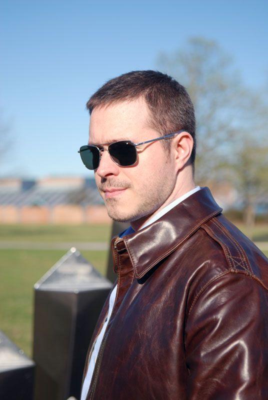 0b6fe39291 www.aoeyewear.fr American Optical AO Eyewear Sunglasses US Air Force US  Army USA Biker