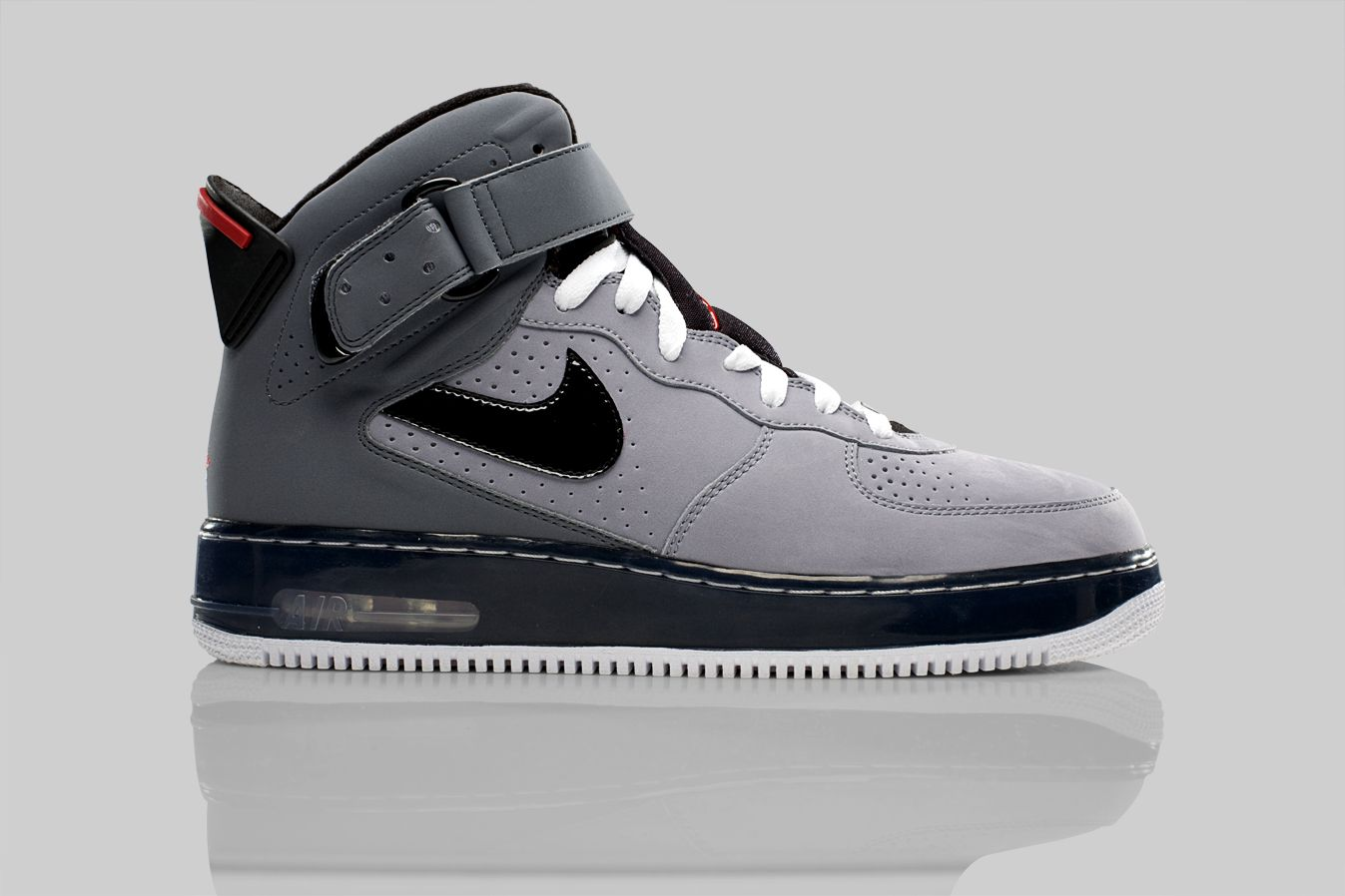 jordan air force 1 fusion nz
