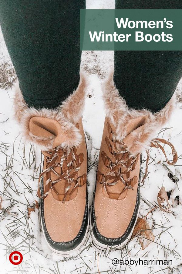 Pin by Kelly Walsh on My Style | Winter boots women, Boots