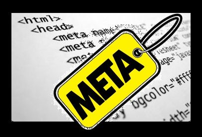 Meta Tags are often misused and misrepresented by many webmasters and the information which pops up on the Google Search are more or less very inappropriate or misrepresented by so called SEO experts. I have been an SEO analyst for the last three Years and yes it is a very short span of time to understand the brainchild behind the informative search ranking system.