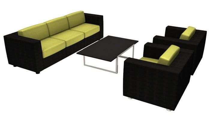 Planning Ideas Outdoor Furniture Sets Coffee Table Furniture Sets