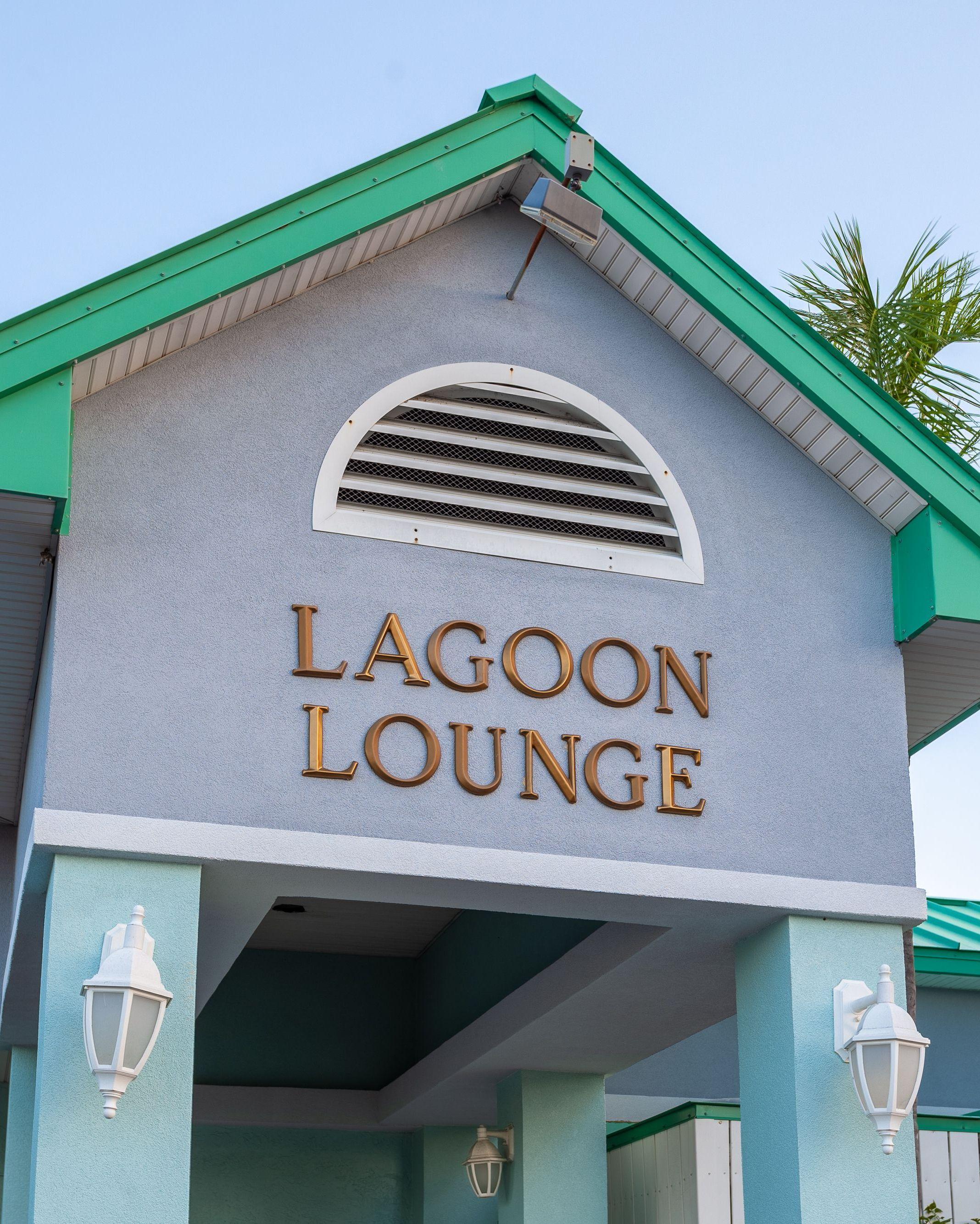 Pin On Quality Inn Cocoa Beach