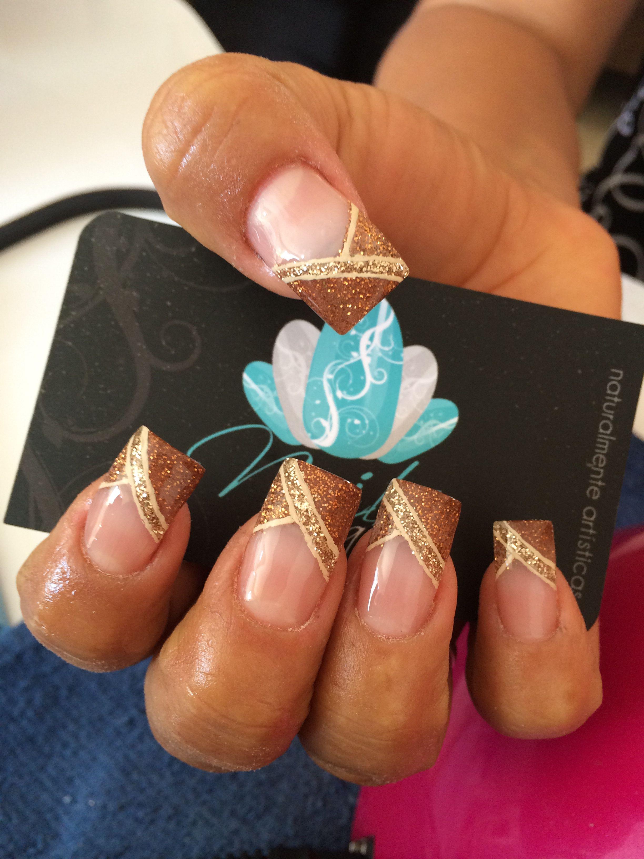 Nails art, acrylic nails, nails | design nägel | Pinterest ...