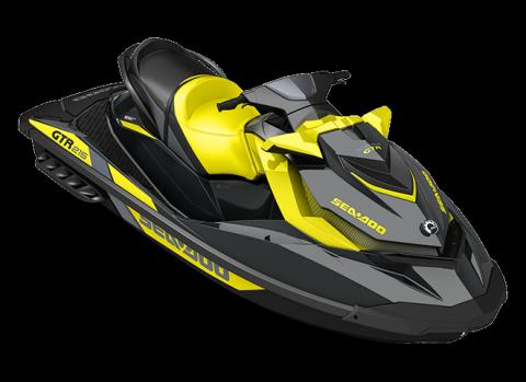 High Performance Racing Personal Watercraft Sea Doo Us Jet Ski Seadoo Water Crafts