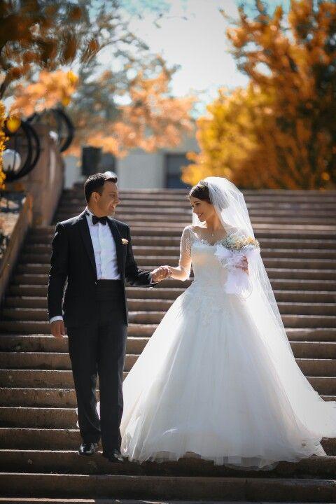 Düğün Paketleri #decorationengagement