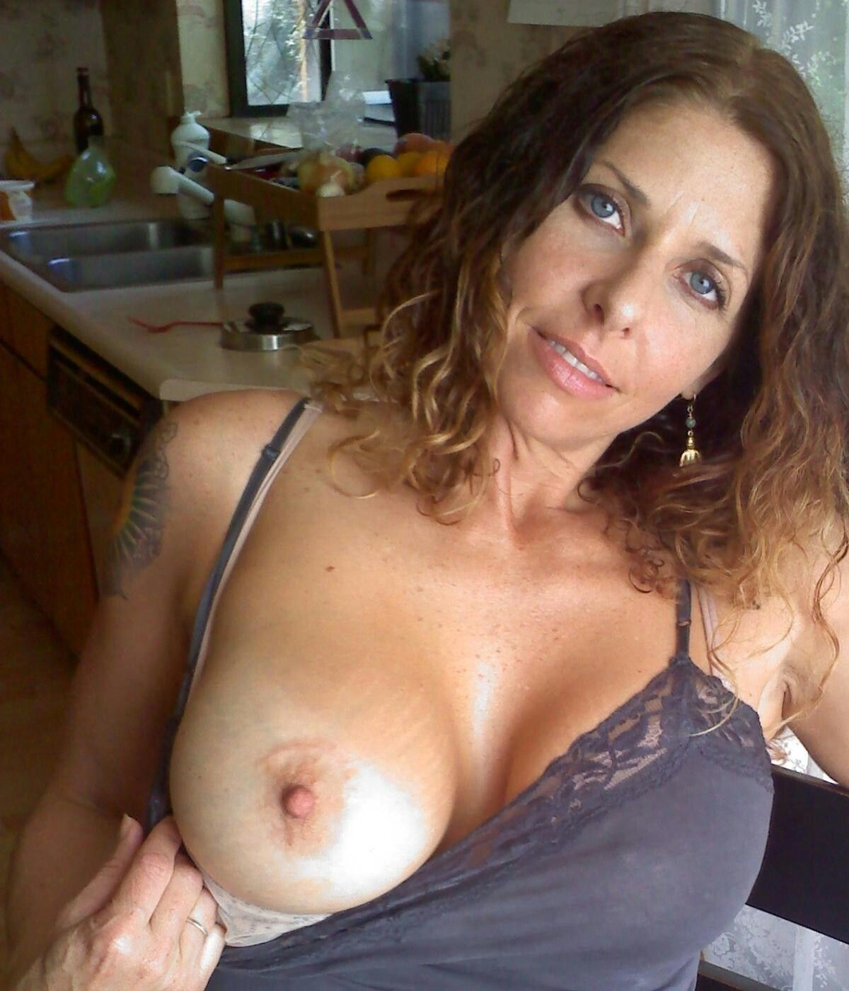 Ddd Mature Tits Good pinwes tenn on sexy mature | pinterest | boobs, woman and nude