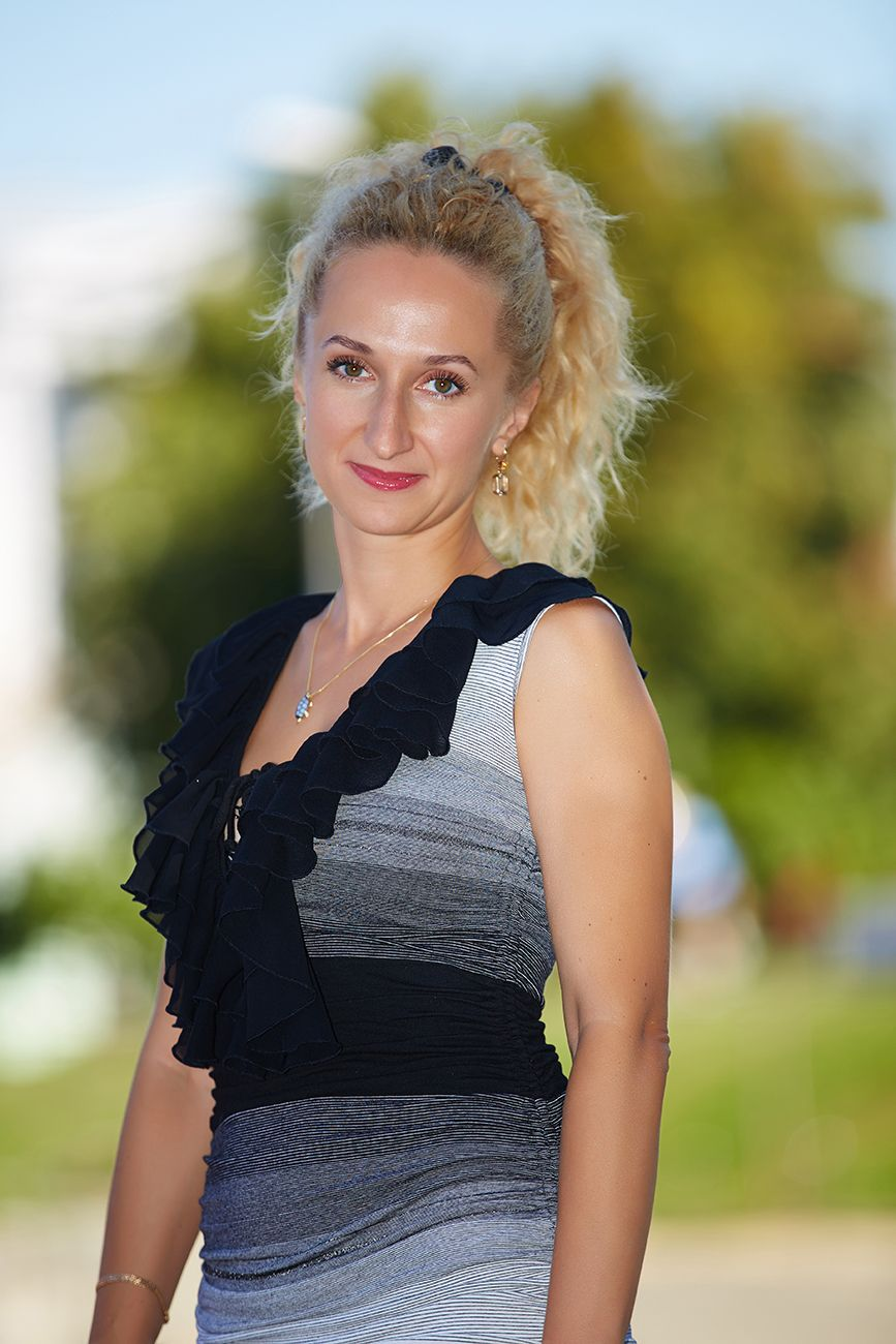 agence de rencontre kiev