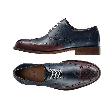 467 Vestir Hilfiger Zapatos De HombreTommy Esquivel 8O0kXnwP