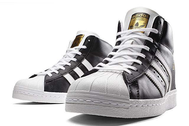 ADIDAS ORIGINALS WMNS SUPERSTAR UP PACK   Sneaker Freaker ...