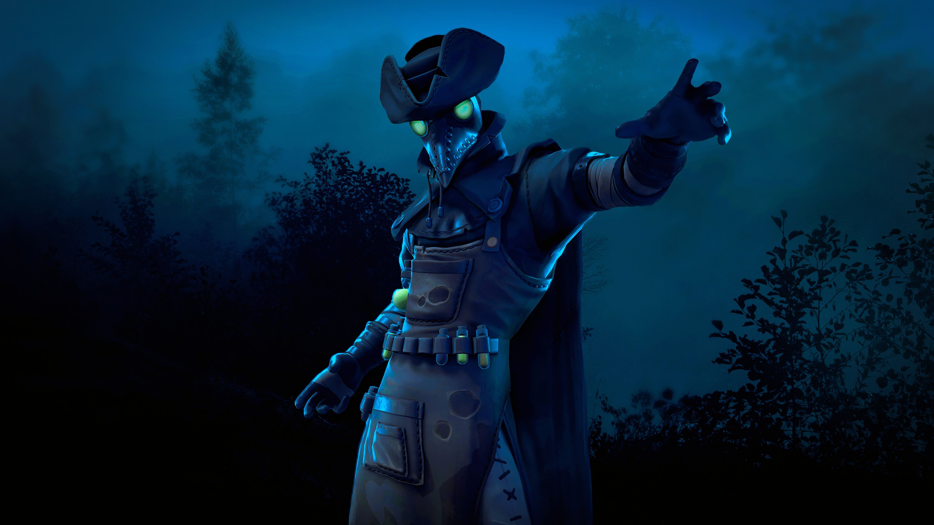 Plague Fortnite Season 6 4k Wallpapers Ps Games Wallpapers Hd Wallpapers Games Wallpapers Fortnite Wallp Hd Wallpaper Samsung Wallpaper Cool Wallpapers Dark