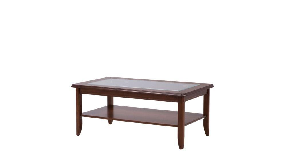 Stoliki Kawowe Szklane Allegro Bialy Stolik Kawowy Agata Meble Lawy Stoliki Kawowe Stolik Szklany Olx Maly Stolik Do Coffee Table Furniture Home Decor
