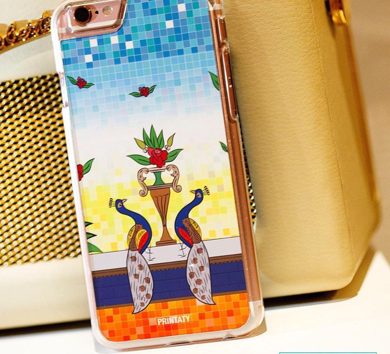 غطاء جوال جميل Phone Cases Electronic Products Case