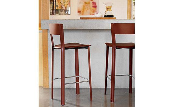 Strange Allegro Counter Stool Ash Grey Furniture Dining Area Pabps2019 Chair Design Images Pabps2019Com