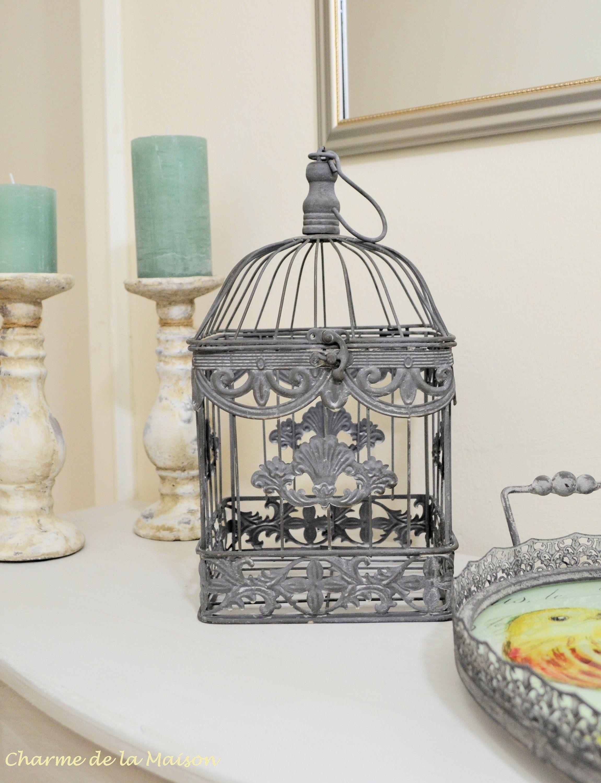 deko vogelk fig details dekoration pinterest. Black Bedroom Furniture Sets. Home Design Ideas