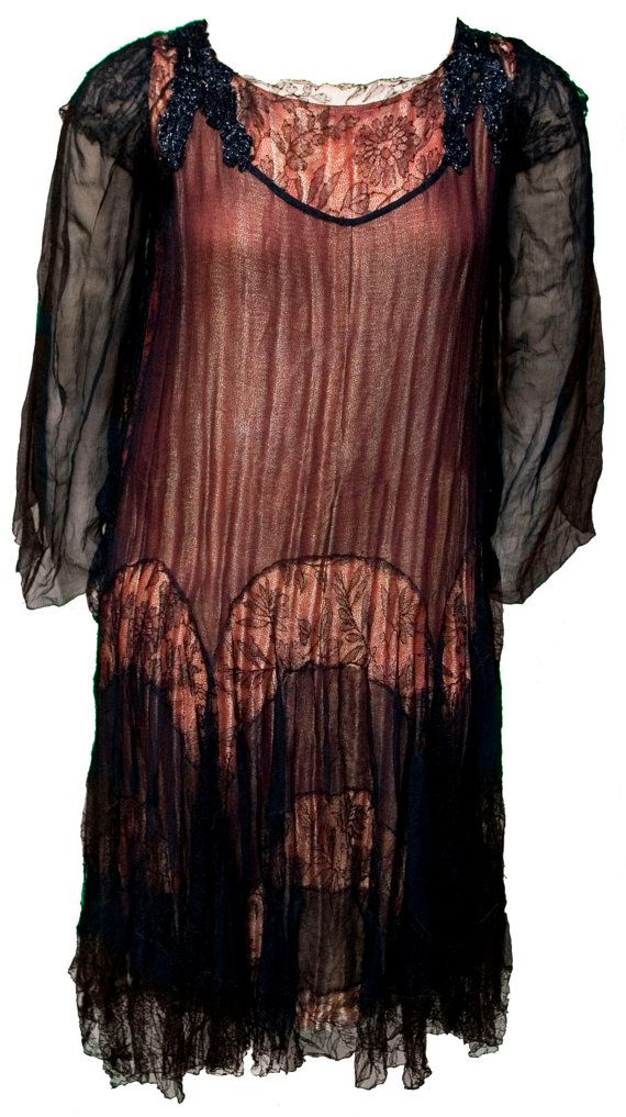 1920s Large Dress Flapper Lame Gold Rose Black Lace Great Gatsby Plus Size Wedding Bride Bridesmaid Evening Formal Gangster Costume Art Deco