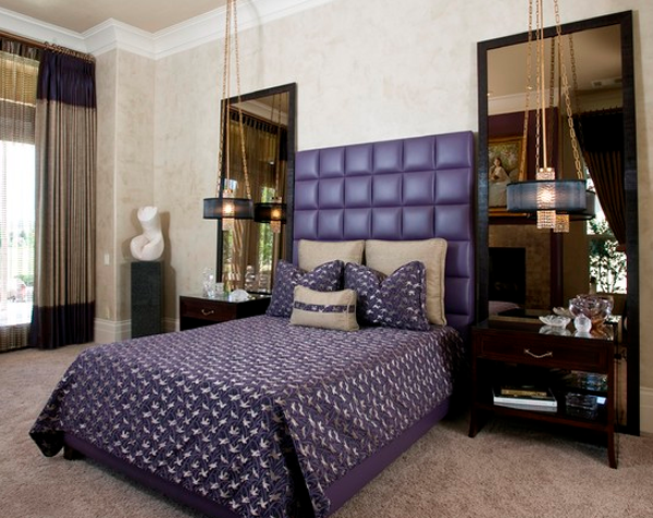 Design Focus: How to Expand a Space with Mirrors