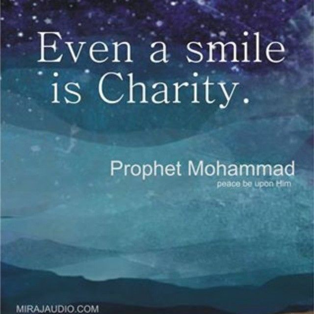 So Smile Muslim Islam Muslimah Islamicstories Prophet