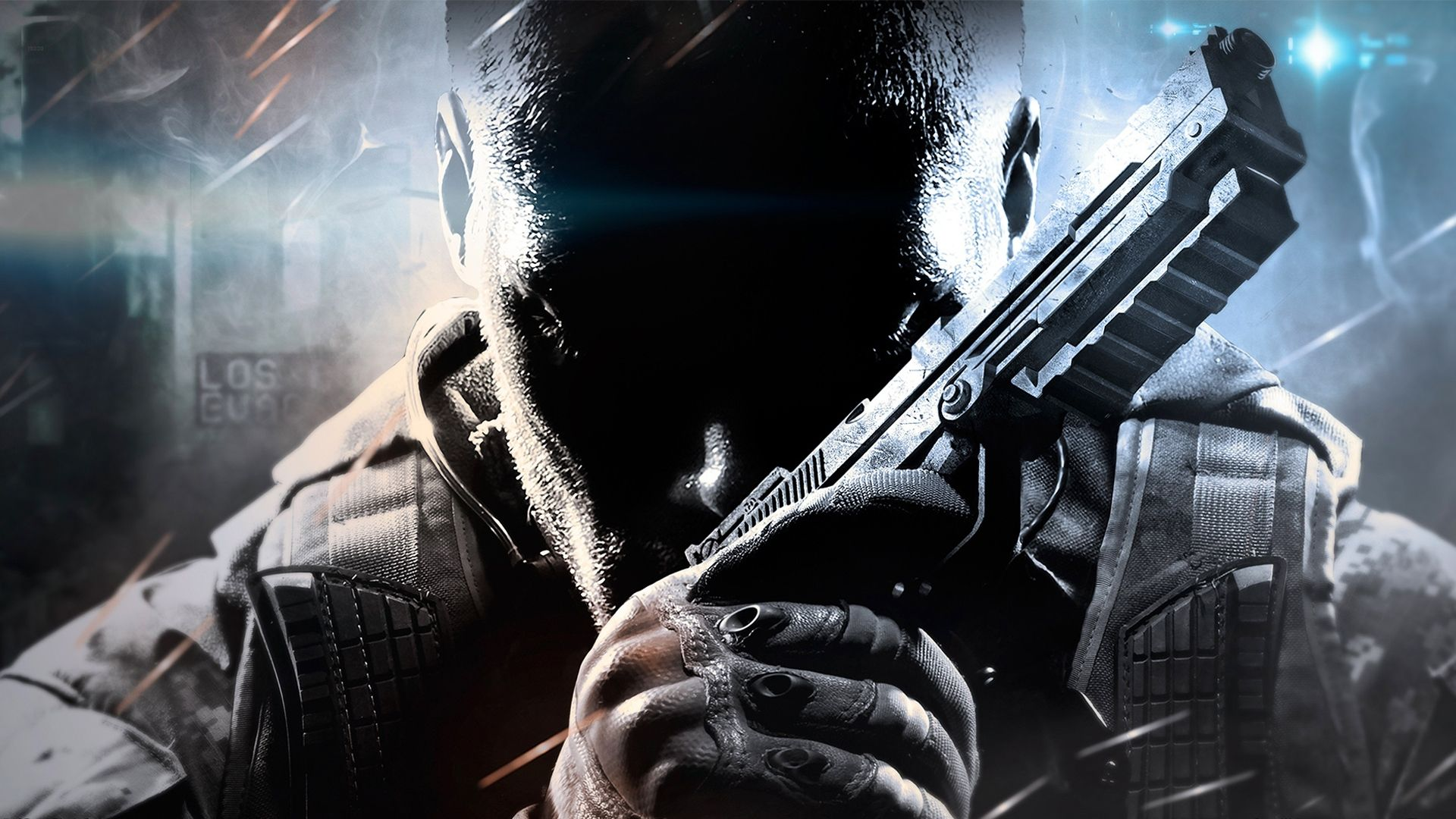 Video Game Call Of Duty Black Ops Ii Wallpaper Background 1920 X 1080 Call Of Duty Black Call Of Duty Black Ops 3 Call Of Duty