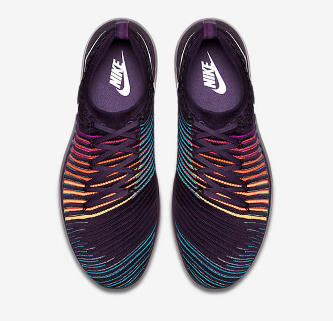 Nike inspiration shoes pinterest nike och inspiration for Trainee produktdesign