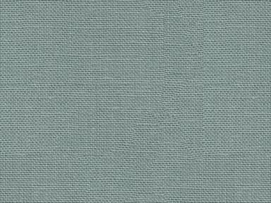 Brunschwig & Fils BANKERS LINEN WATER 8012140.113 - Brunschwig & Fils - Bethpage, NY, 8012140.113,Brunschwig & Fils,Linen,0025,Light Blue, Light Green,Blue, Green,Heavy Duty,S,Up The Bolt,Belgium,Solids/Plain Cloth,Multipurpose,No,Brunschwig & Fils,No,BANKERS LINEN WATER