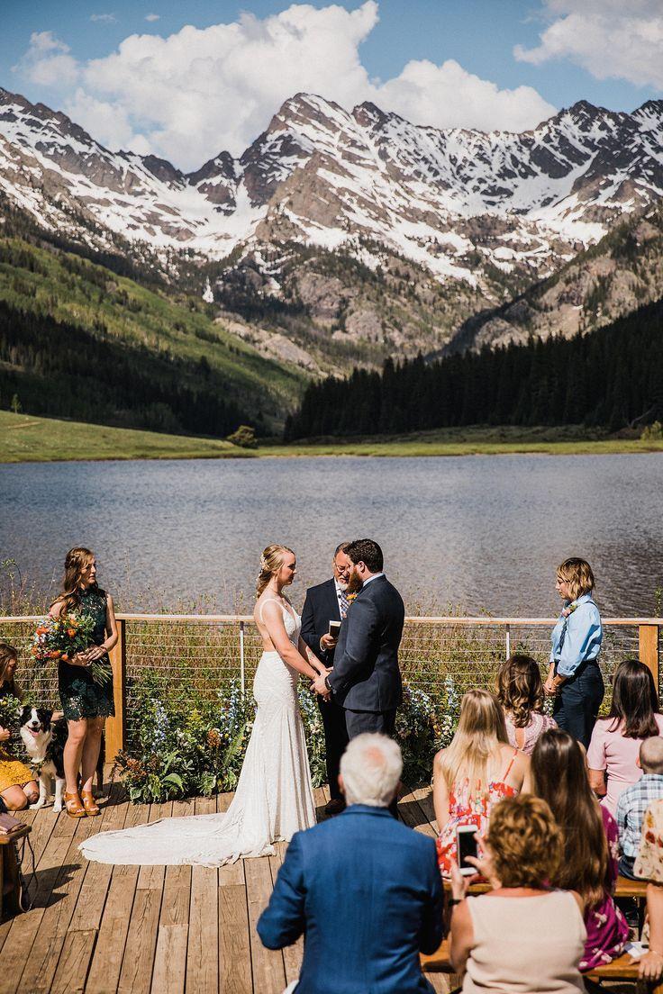 38++ Small wedding venues in estes park colorado info