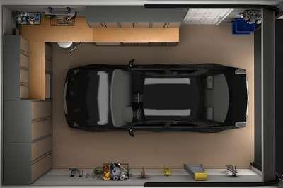 Contoh Gambar Garasi Mobil Rumah Minimalis Rumah Rumah Mewah Arsitektur