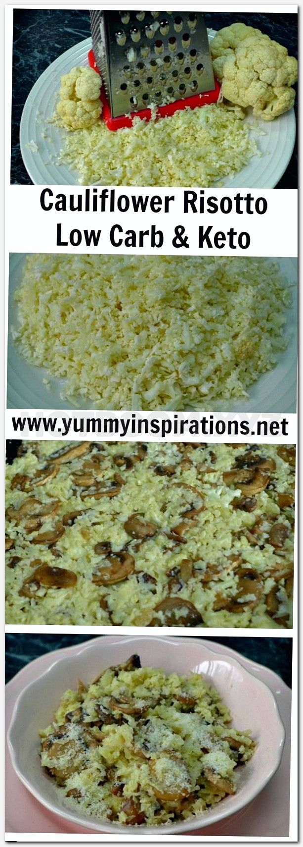 World Health Foods, Snacks Healthy Recipes, The Negative