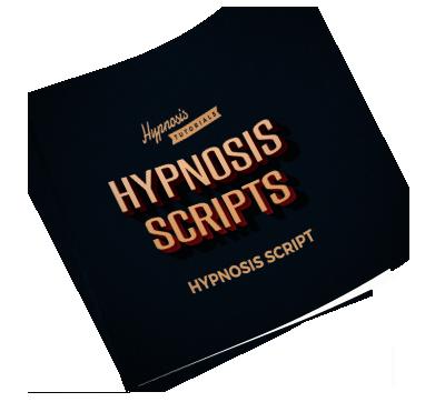 Femdom hypnosis scripts