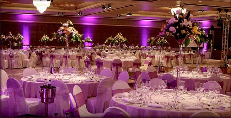 For The Love Of Purple Call 301 944 0247 For Event