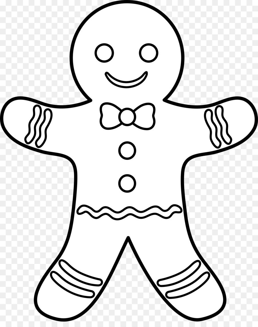Gingerbread House Coloring Book Gingerbread Man Coloring Page Candy Coloring Pages Cartoon Coloring Pages