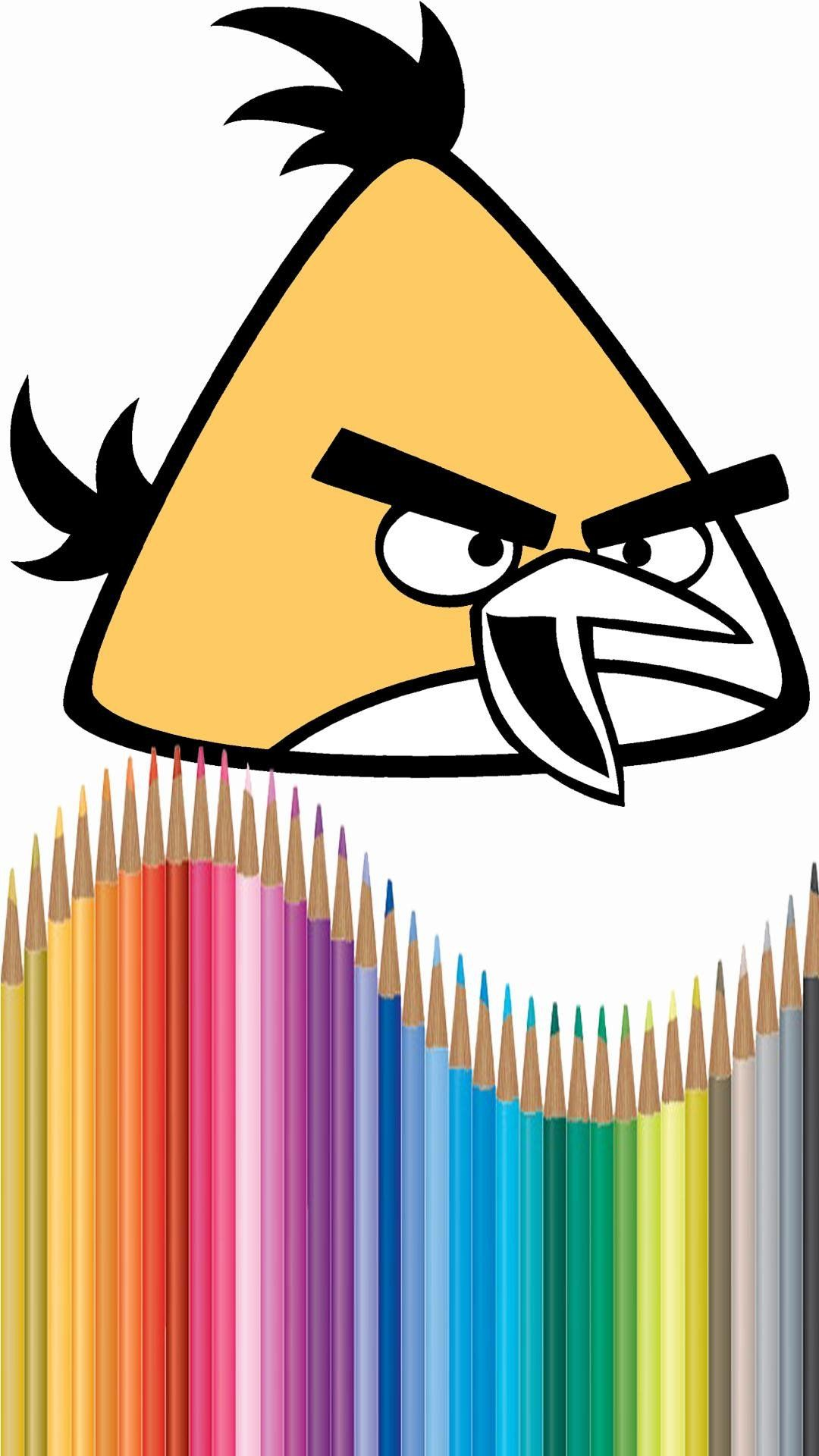 Coloring Learn Apk