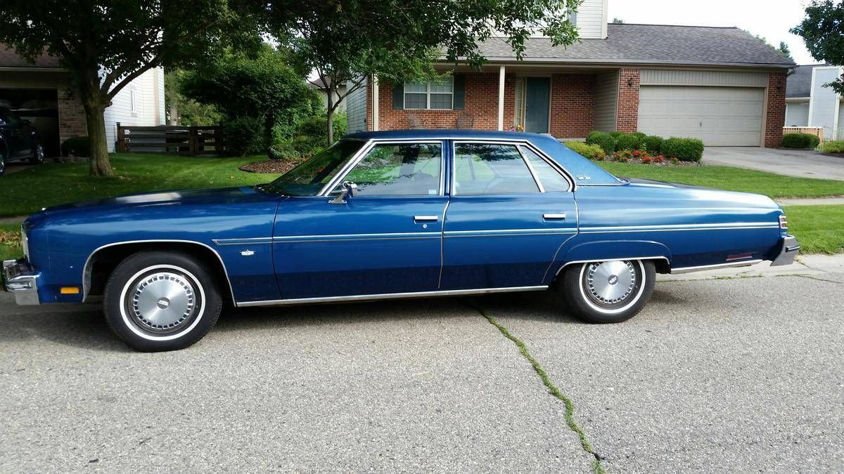 Displaying 9 total results for classic chevrolet caprice classic vehicles for sale