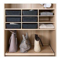 Popular Erkunde Ikea Kleiderschrank Ikea M bel und noch mehr