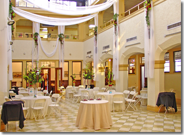 Top 10 Places To Get Married In Gainesville Fl Places To Get Married Culture Art Gainesville