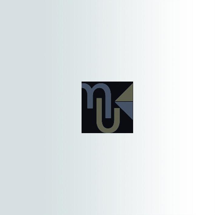 logo made for maintenance company