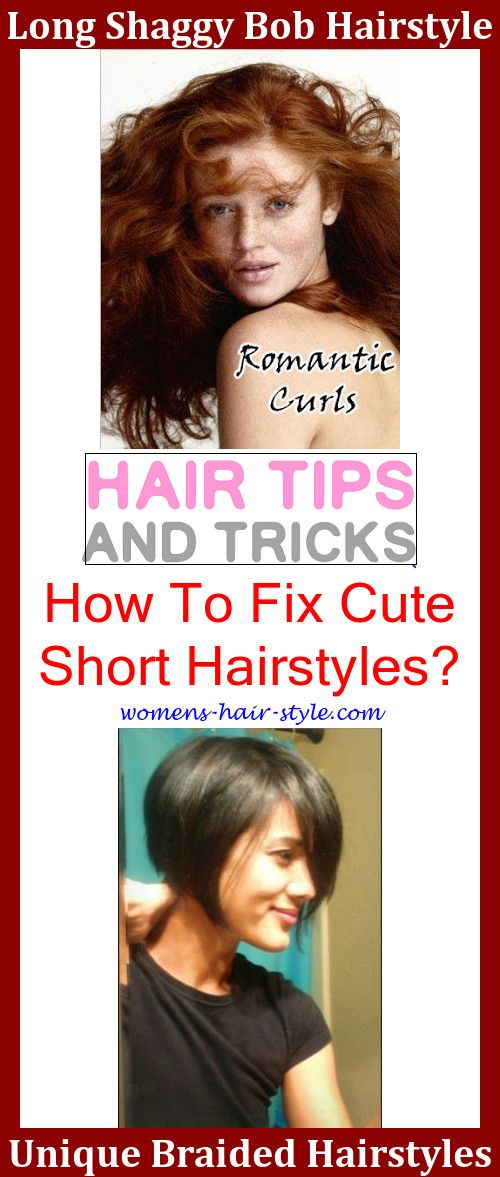 Best Hairstyle For Over 50 With Round Face In 2018 Ladies Short