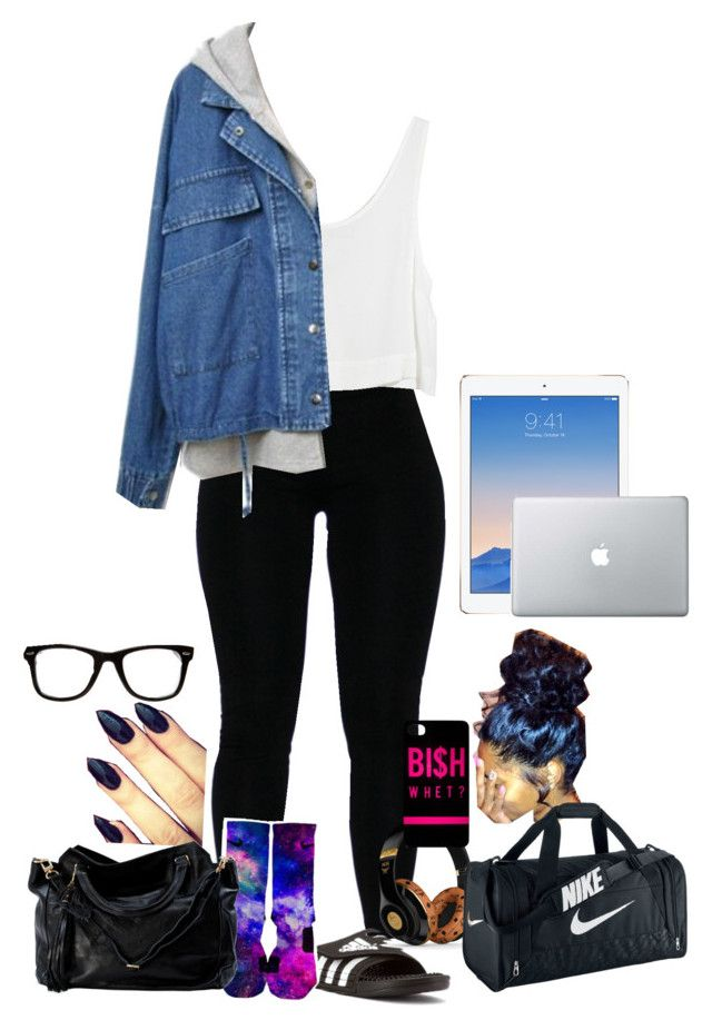 """""""Even on the plane I make money"""" by frxncisss on Polyvore"""