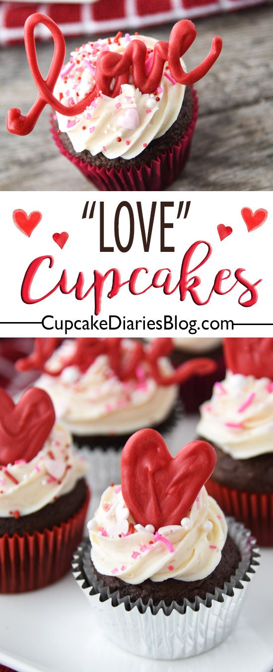 Love Cupcakes Crafting Chicks Community Board Pinterest