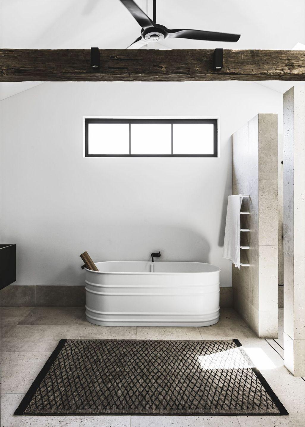 48 Stunning Spa Bathroom Design Ideas   Bathroom   Pinterest   Spa ...