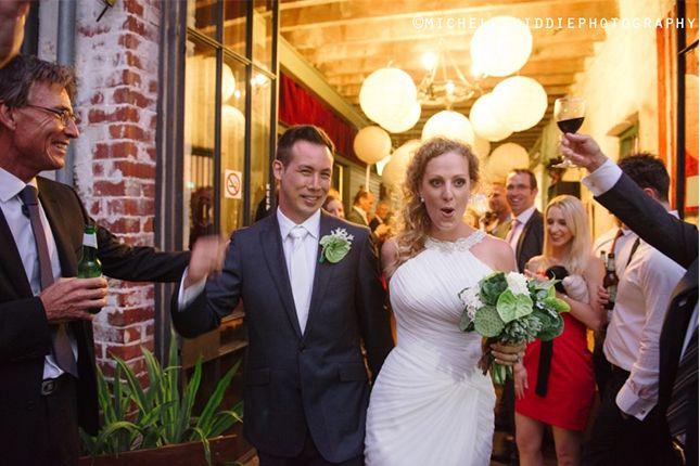 Moore Cafe Fremantle Weve Filmed A Number Of Gorgeous Wedding Venues