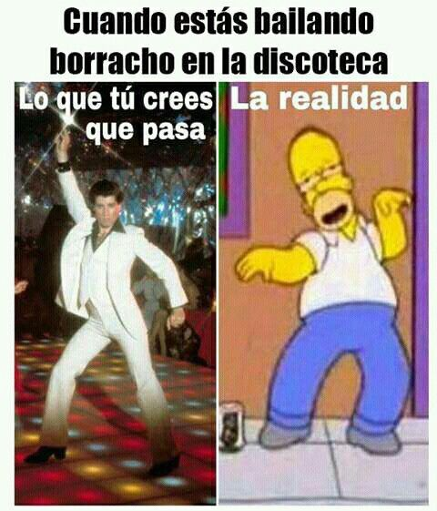 Borracho En La Discoteca Jokes Baseball Cards Family Guy