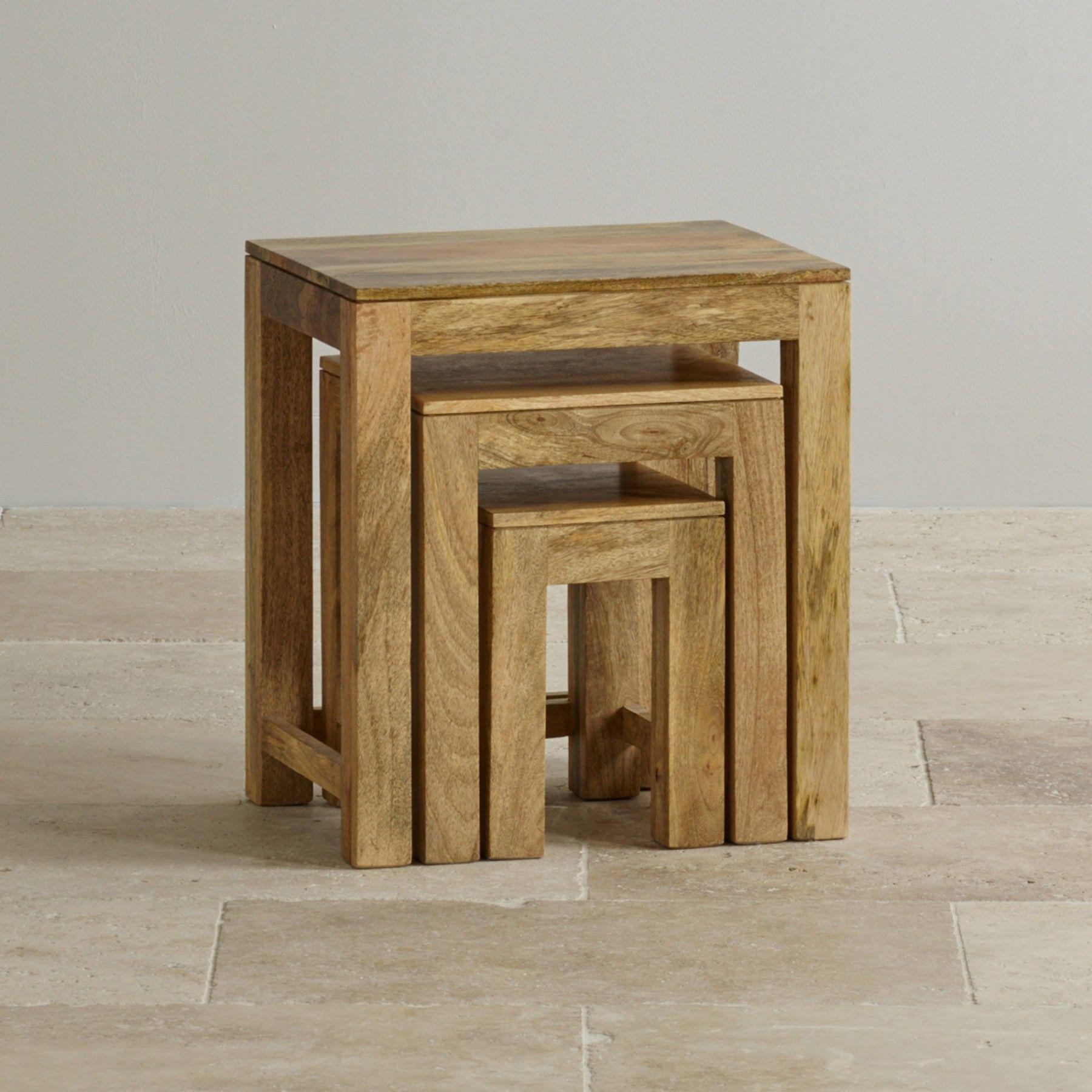 Dakota Dark Mango Large Coffee Table With Baskets Coffee Table Large Coffee Tables Coffee Table With Baskets [ 1000 x 1498 Pixel ]