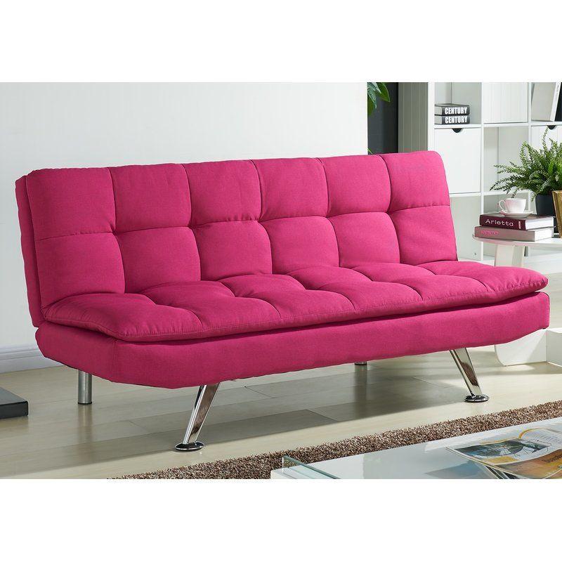 Strange 3 Seater Clic Clac Sofa Bed Koltuk In 2019 Modular Sofa Uwap Interior Chair Design Uwaporg